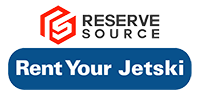 Reserve Source jetski image
